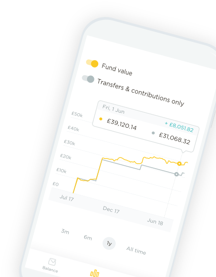 Your pension in one place. PensionBee combines all your pensions into a single, good value online plan. Get started. Capital at Risk.